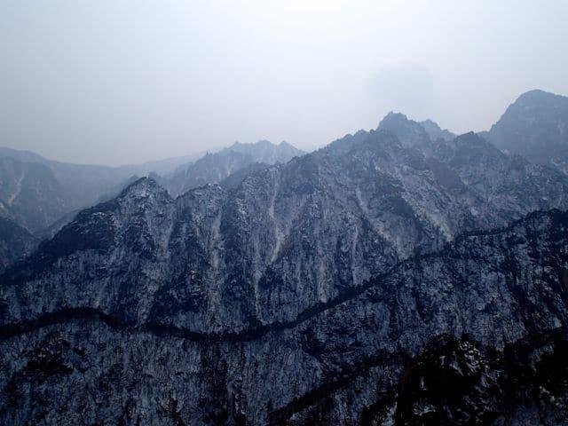 Geumgang-gul