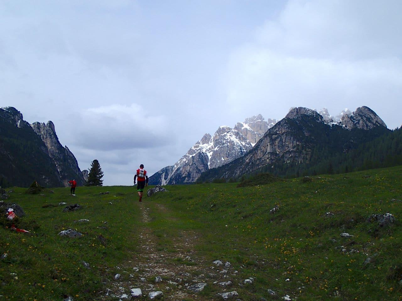 Val de Rinbianco