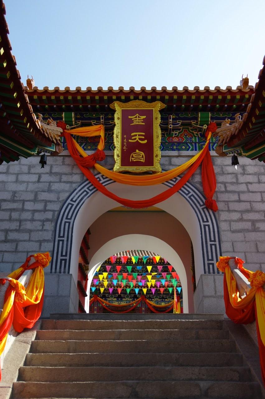 Huashan_spring_20
