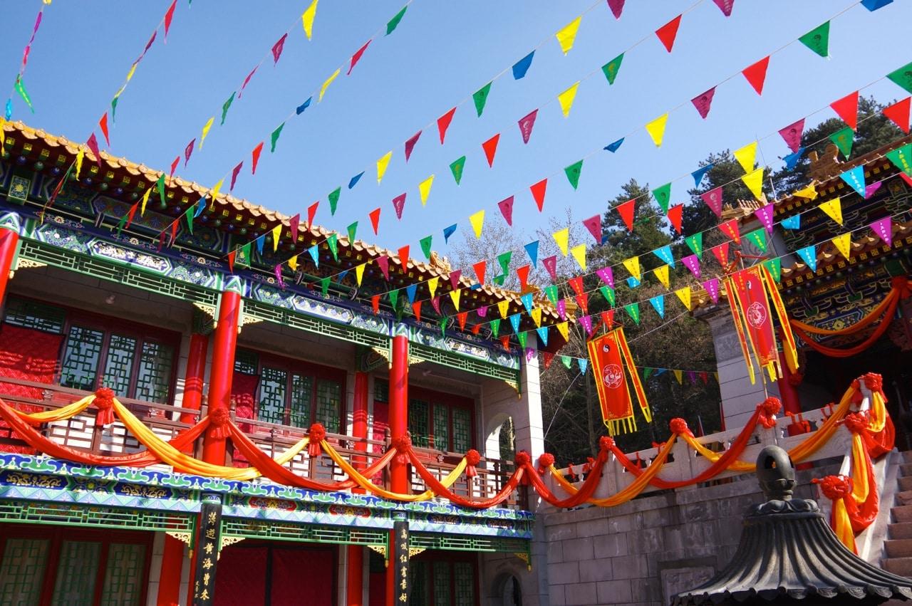 Huashan_spring_21
