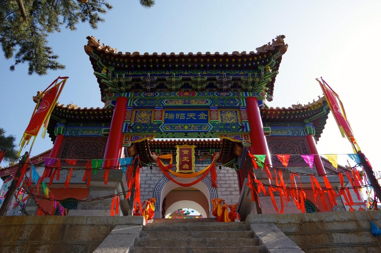 Huashan_spring_22