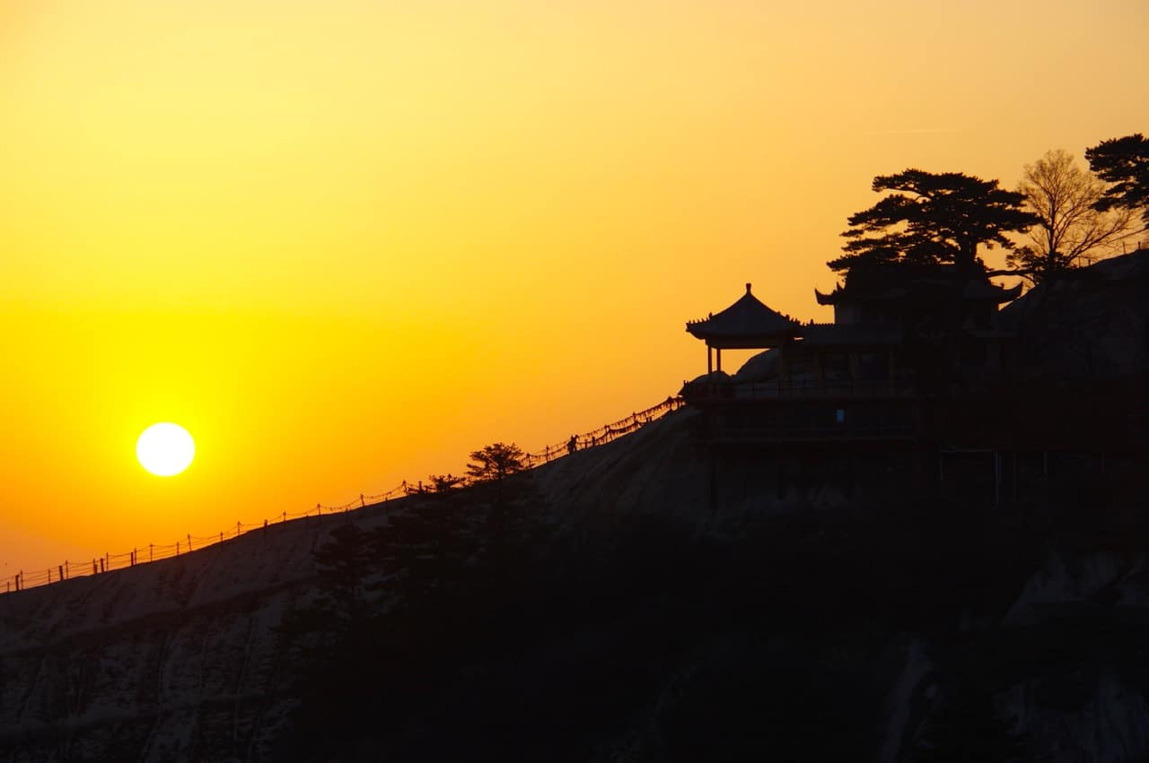 Huashan_spring_42