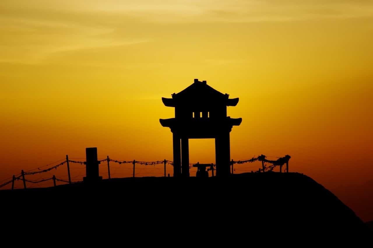 Huashan_spring_44