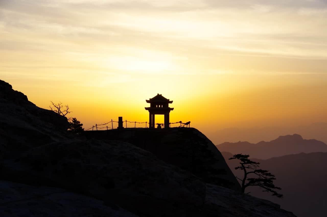 Huashan_spring_45