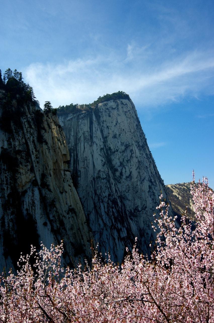 Huashan_spring_67
