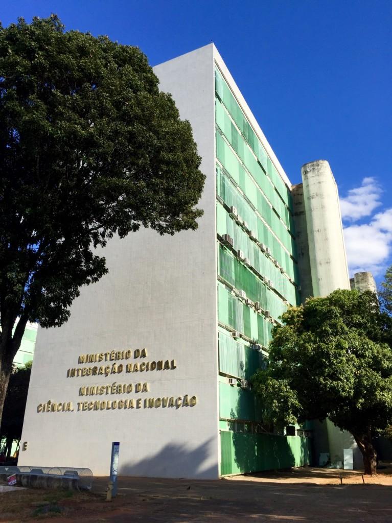 Brasilia-bis - 1