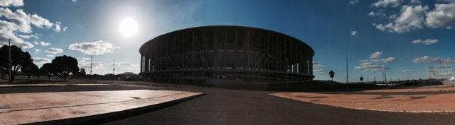 Brasilia-bis - 5