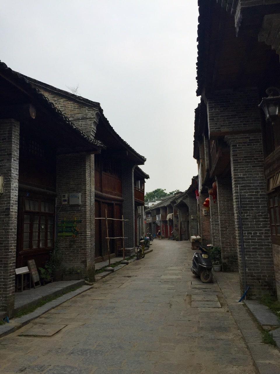 Xingping1