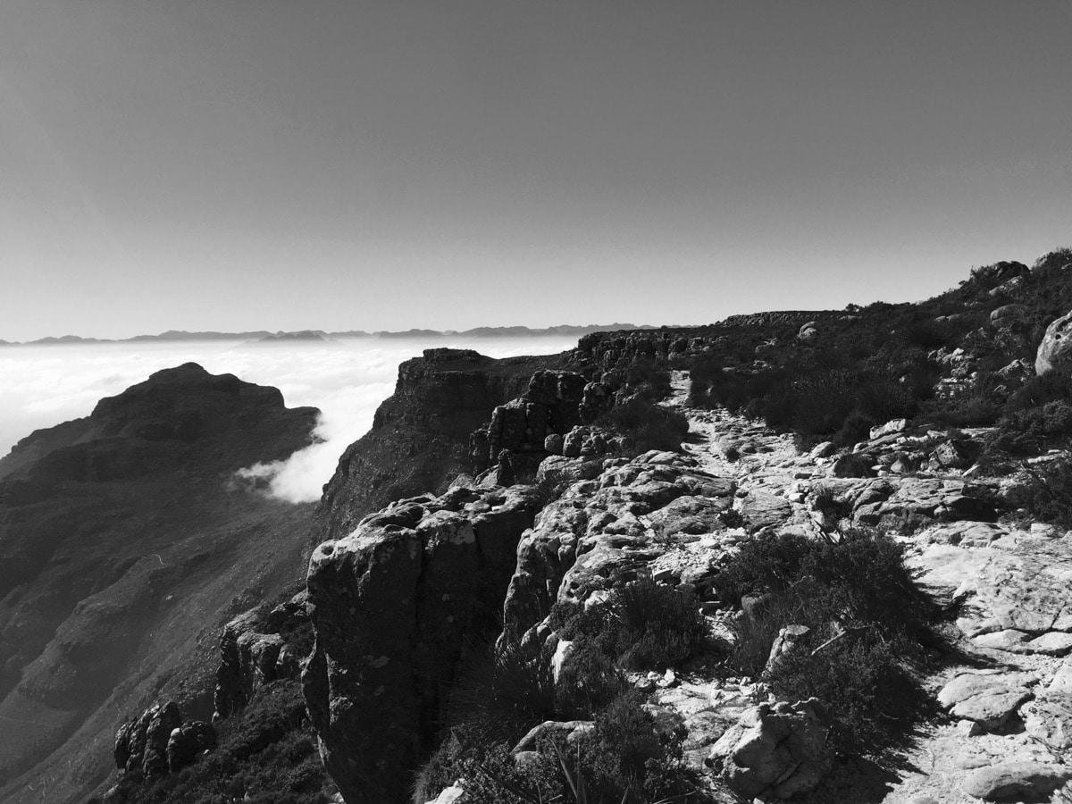 Table Mountain - 11
