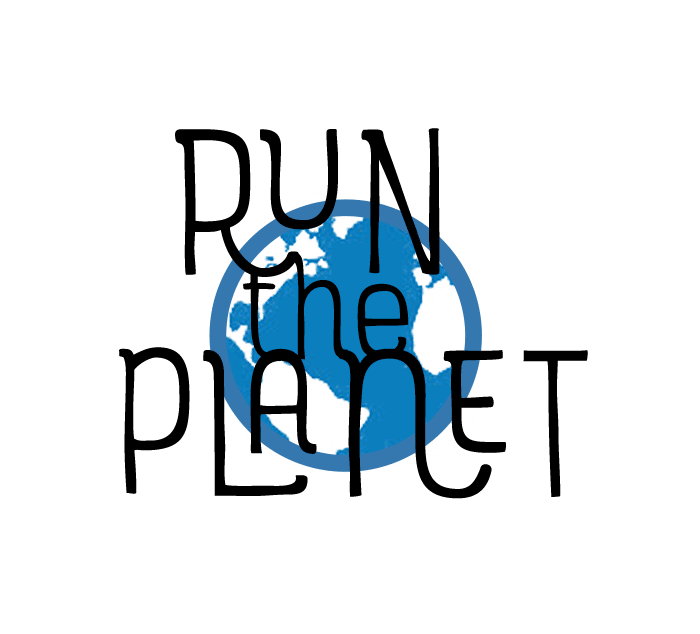 RUNTHEPLANET•fr